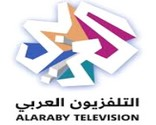 Alaraby channel